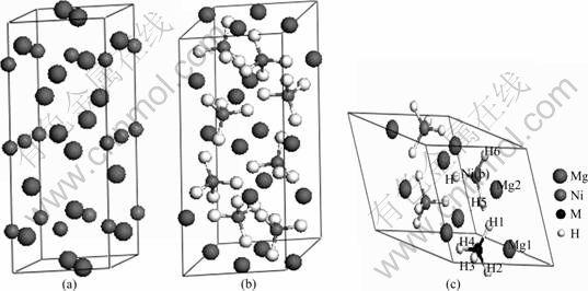 bavs3化合物电子结构,晶格动力学,热力学研究