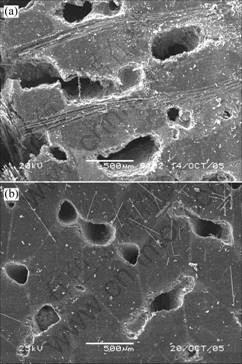 高温裂解金属有机骨架制备三维石墨碳材料